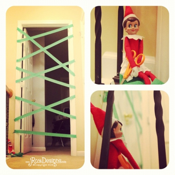 Sparkle_The_Elf_Day_3