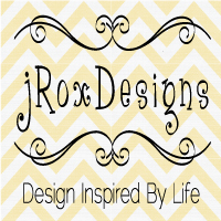 jRoxDesigns-Button