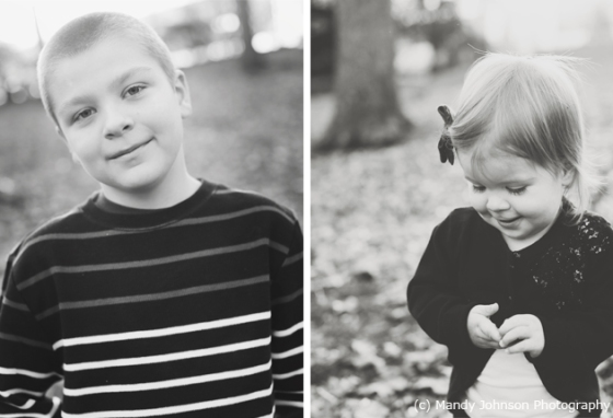 Smith Family Photo Shoot by Mandy Johnson Photography on jRoxDesigns