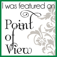 Point of View Link Party